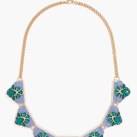 BaubleBar 'Athena' Collar Necklace