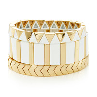 Women's Jewelry | Moda Operandi