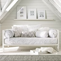 Window Daybed | west elm