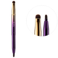 Sephora: tarte : Rainforest of the Sea™ Lip Brush : lip-brushes-makeup-brushes-applicators-makeup