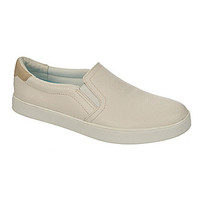 Original Collection by Dr Scholl's® Scout Slip-On Sneakers