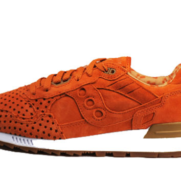 Saucony® x Play Cloths Shadow 5000 - Orange