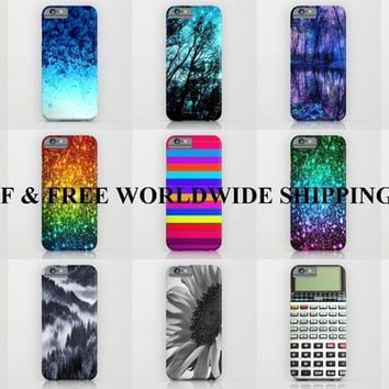 $5 off & FREE SHIPPING ON ALL PHONE CASES! by 2sweet4words Designs | Society6