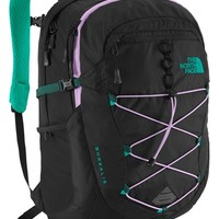 The North Face 'Borealis' Backpack - Green