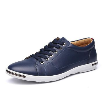 Brand New Stylish Mens' Casual Shoes