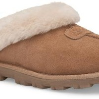 UGG Coquette Slippers - Women's
