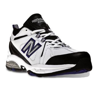new balance 608 extra wide cross trainers men