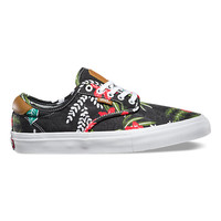 Chima Ferguson Pro | Shop Mens Skate Shoes at Vans