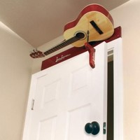 GuitDoorbell