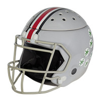 Ohio State University Football Helmet Warmer ELEMENT
