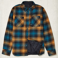 The North Face Fort Point Flannel - Urban Outfitters