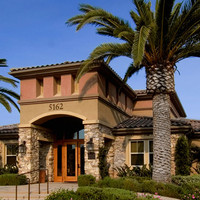 Pacific View - Apartments in Carlsbad - Prices And Floorplans