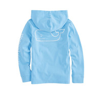 Boys Long-Sleeve vineyard vines Pullover Hoodie