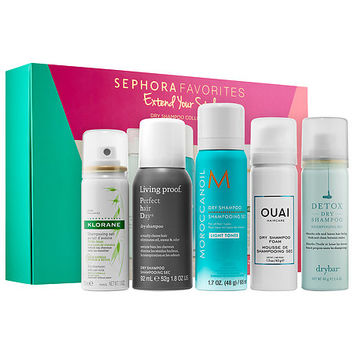 Extend Your Style - Sephora Favorites | Sephora