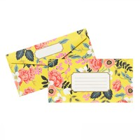 Birch Monarch Envelopes by RIFLE PAPER Co. | Made in USA
