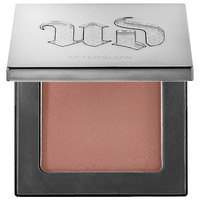 Afterglow 8-Hour Powder Blush - Urban Decay | Sephora