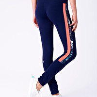 Street To Class Pant | ivivva