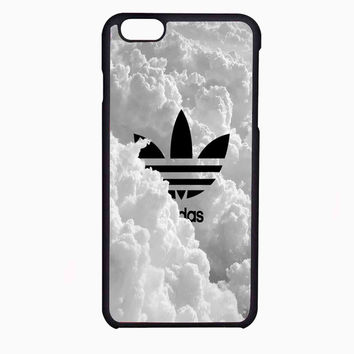 adidas logo 5 FOR IPHONE 6 CASE NEWEST **