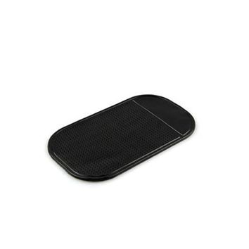 2017 Desk Anti-slip Sticky Pad Mat in Car for Gadgets Accessory car phone shelf antislip mat GPS mp3 cell holder Car Accessories