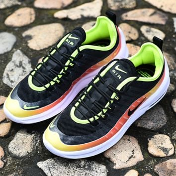 Nike Air Max Axis 98 Betrue Sneaker Casual Shoes