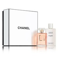 CHANEL COCO MADEMOISELLE Set   Nordstrom