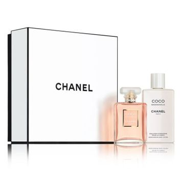 CHANEL COCO MADEMOISELLE Set | Nordstrom