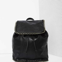 Aliandra Chain Backpack