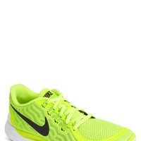Men's Nike 'Free 5.0' Running Shoe,