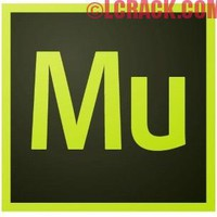 Adobe Muse CC 2018 Crack Full Version For Windows and MacOS