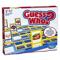 Guess Who? | Walmart Canada
