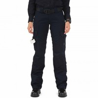 5.11 Tactical Women's TacLite EMS Pants | Official 5.11 Site