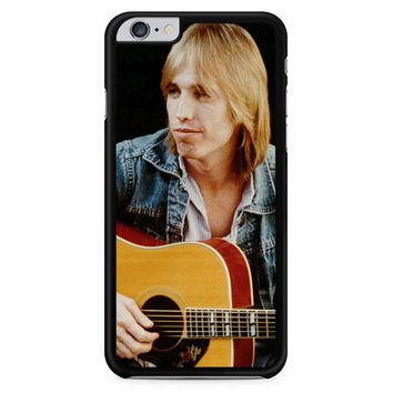 Tom Petty 7 iPhone 6 Plus / 6s Plus Case