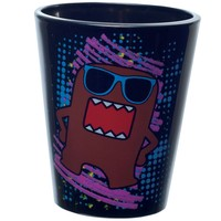 Domo - Rocks Shot Glass