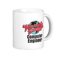 Worlds Greatest Computer Engineer
