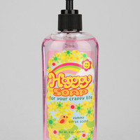 Happy Liquid Hand Soap - Urban Outfitters