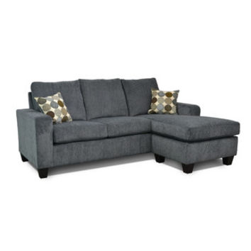 Piedmont Furniture Audrey Sofa Sectional | Wayfair