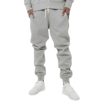 Rocky Flight Jogger Sweatpants
