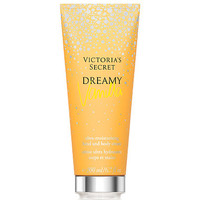 Dreamy Vanilla Ultra-moisturizing Hand and Body Cream - VS Fantasies - Victoria's Secret