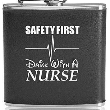 Christmas in July Nurse Week Graduation Gifts for Nurses Nursing Students BSN Grad Gifts  Nurse Retirement Presents LCE Essentials