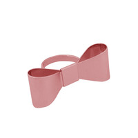 Bow Ring | FOREVER21 - 1000043037