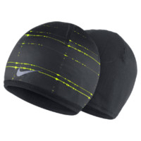 Nike Run CW Reversible Running Knit Hat