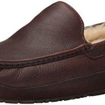 UGG Men's Ascot Slipper  ugg snow boots