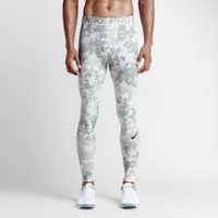 Nike Pro Hyperwarm Compression Ambush Men's Tights