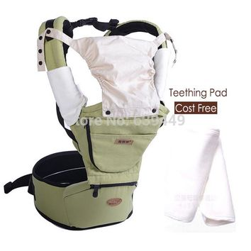 2016 new popular baby carrier good quality baby backpack sling infant carriage kids wrap toldder baby care products