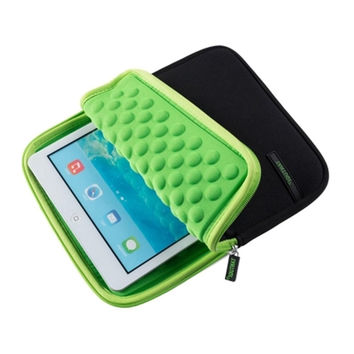 Waterproof 9.7 Inch Laptop Liner Sleeve Bag Pouch Tablet Case for Apple Ipad 234/ Air 1/2/5/6 Samsung Galaxy Tab 3 Bag