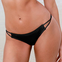 The Crisscross Itsy Bottom - Very Sexy - Victoria's Secret