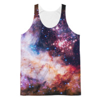 Westerlund's Sacred Circles || Unisex Classic Fit Tank Top - Live In Love