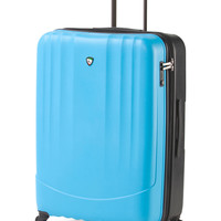 28in Expandable Hardside Spinner - Suitcases - T.J.Maxx