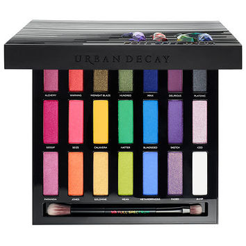 Full Spectrum Palette - Urban Decay | Sephora