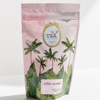 Alfred Tea Room Loose Leaf Tea | Urban Outfitters